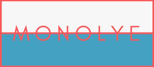 cropped-Monolye-Logo-2-2-1.png